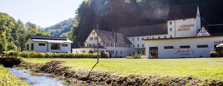 muehlenladen-wohnhaus-s-1