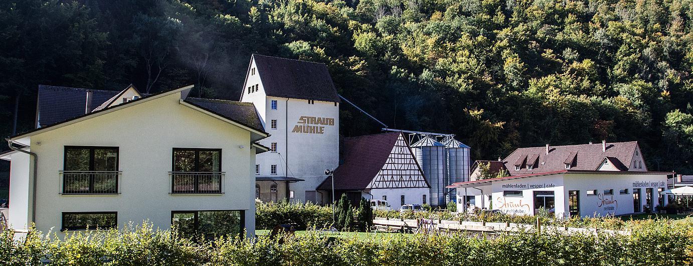 muehlenladen-wohnhaus-s-2