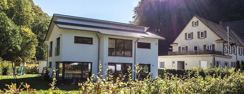 muehlenladen-wohnhaus-s-3