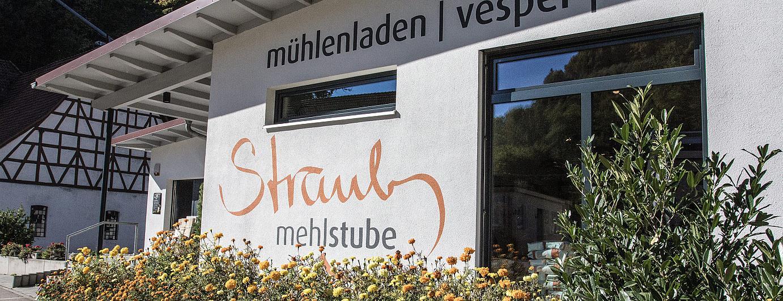 muehlenladen-wohnhaus-s-6