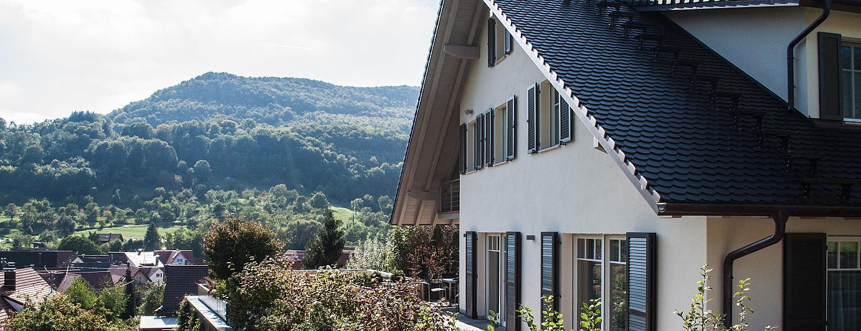 wohnhaus-1510-1