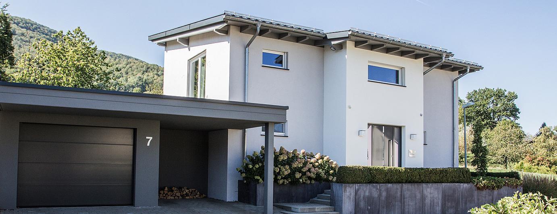wohnhaus-e-1