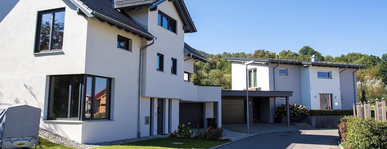 wohnhaus-e-2