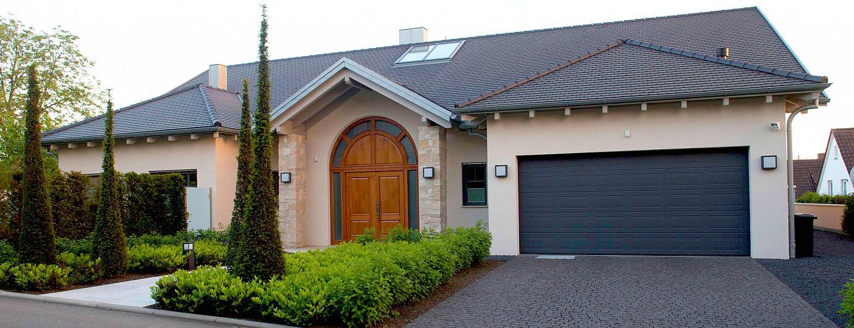 wohnhaus-g-1