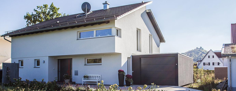 wohnhaus-h-1