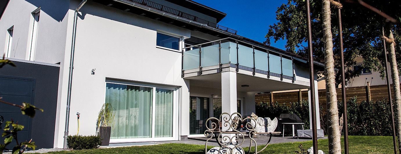 wohnhaus-h-3