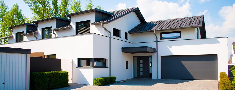 wohnhaus-k-1