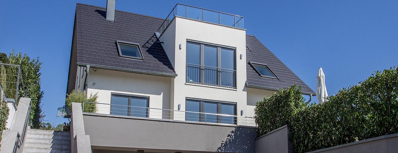 wohnhaus-l-1