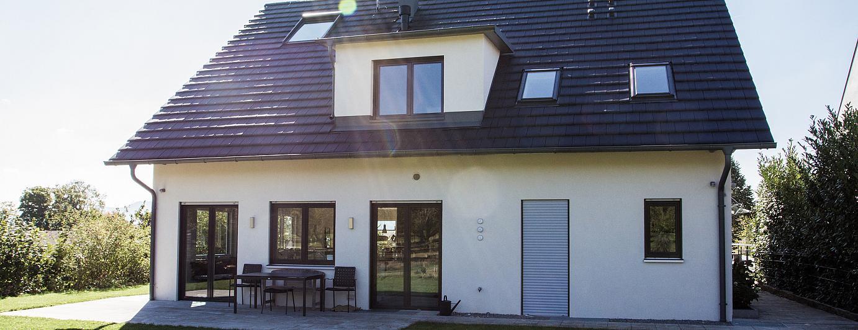 wohnhaus-l-2