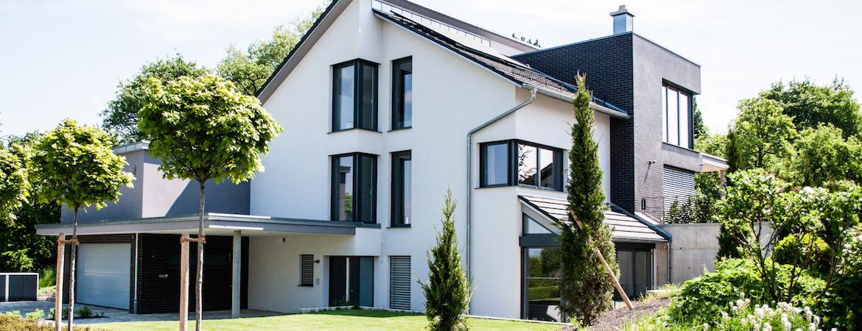 wohnhaus-s-2